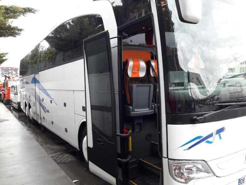 17858457 1358193850886139 368439114 o e1521879825998 - Как добраться из Бечичи в другие города Черногории