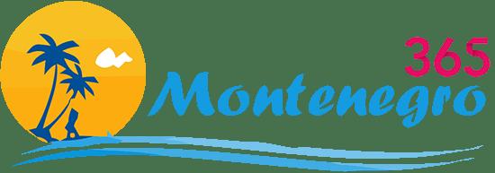 Отдых в Черногории. Достопримечательности Черногории, погода, карты, цены.