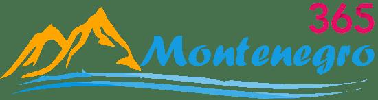 Путеводитель по Черногории 2019