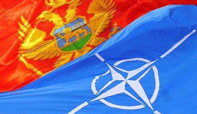 0000065541 chernogoriya nato - Политический строй Черногории