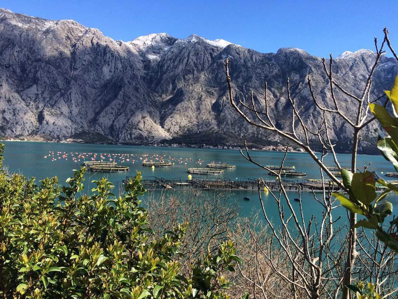 2 12 - Отдых в Черногории в марте: что нужно знать путешественникам