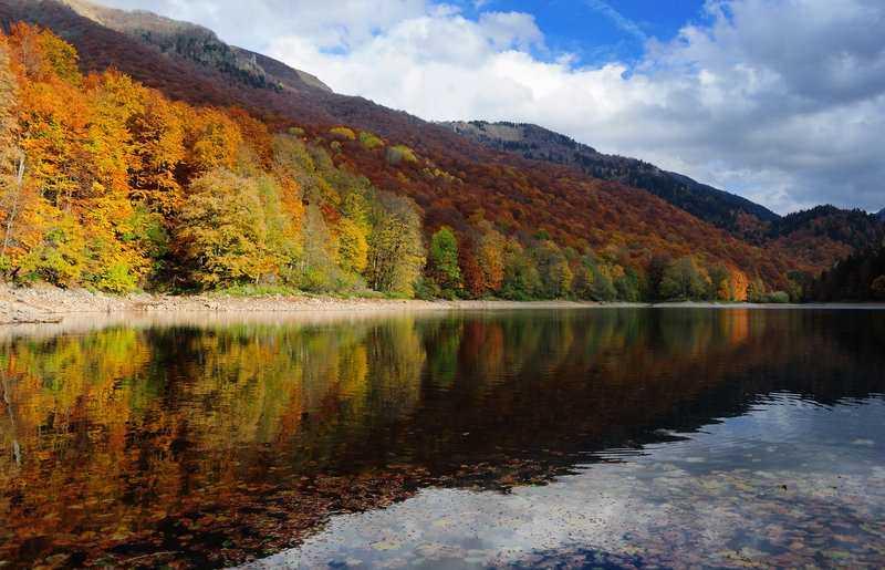 2 14 - Что делает отдых в Черногории в ноябре особенным