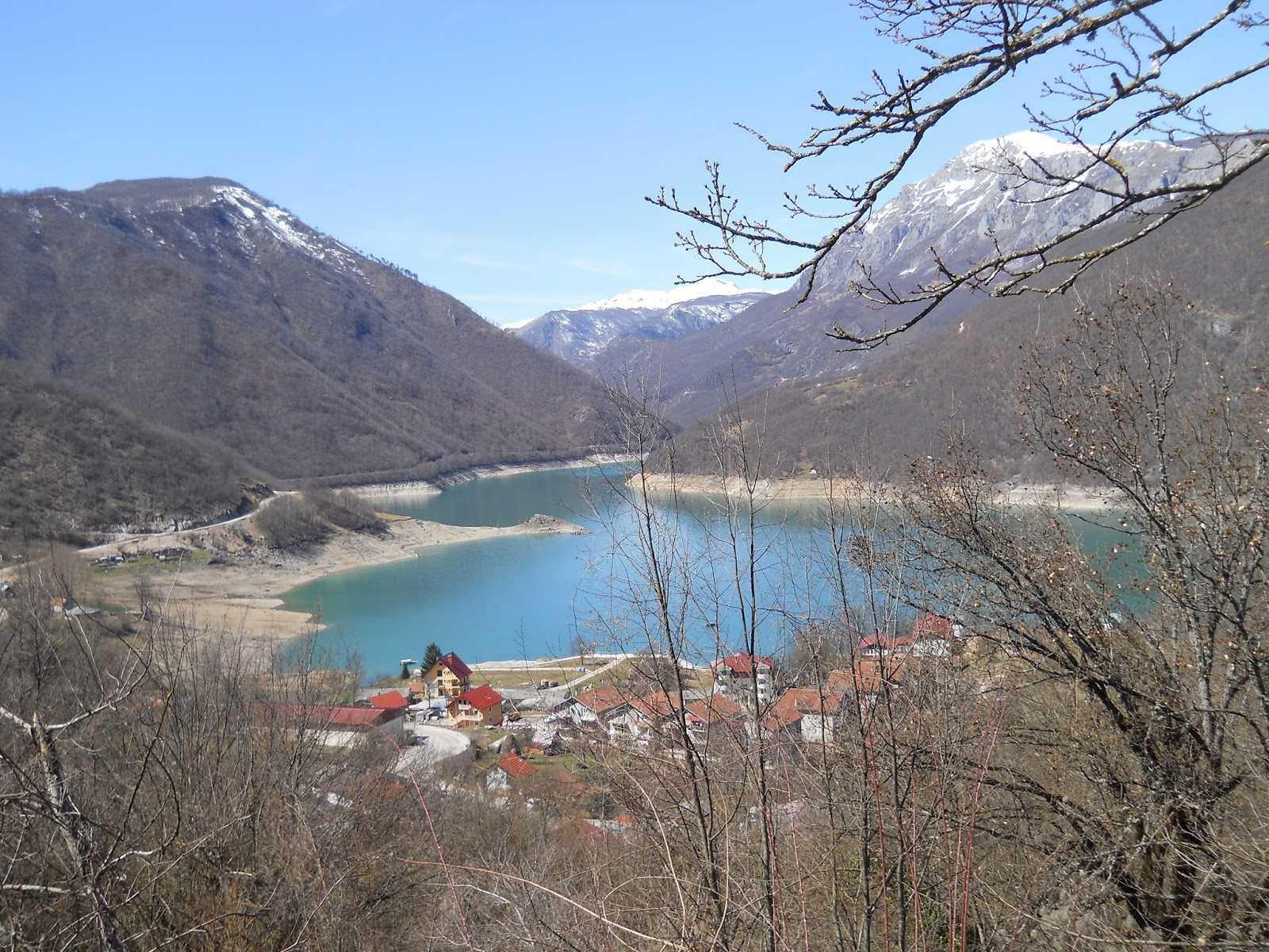 Лыжи или фестивали: как провести отдых в Черногории в феврале