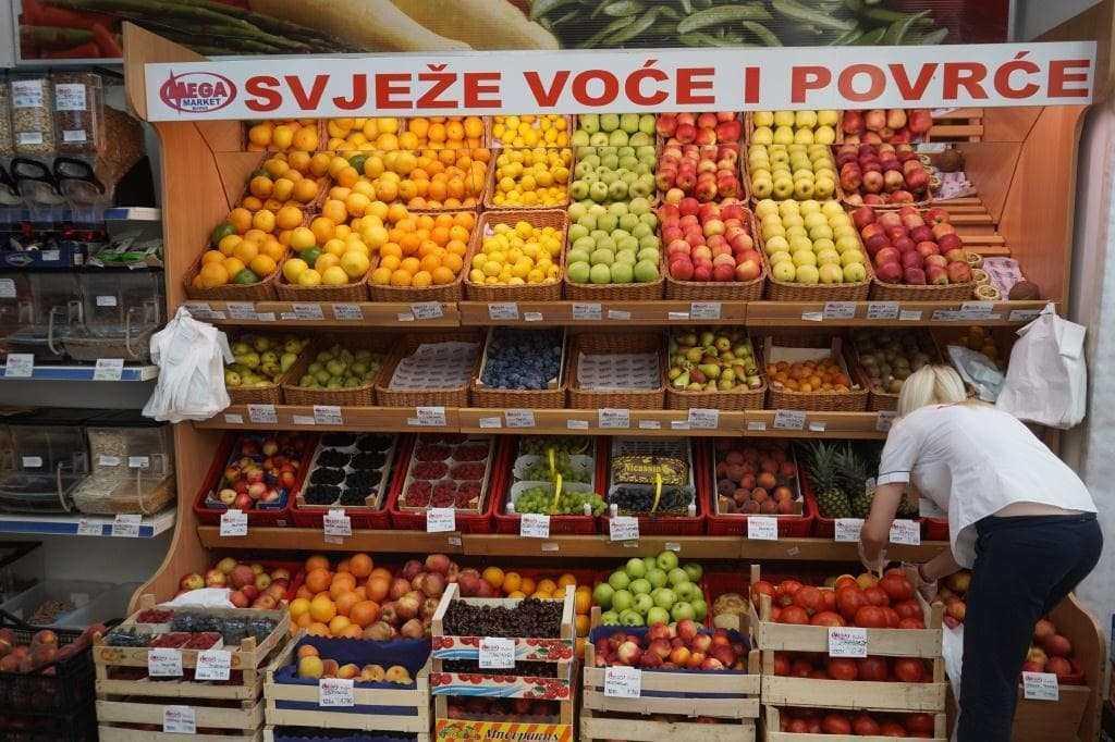 3 2 - Рынки в Черногории