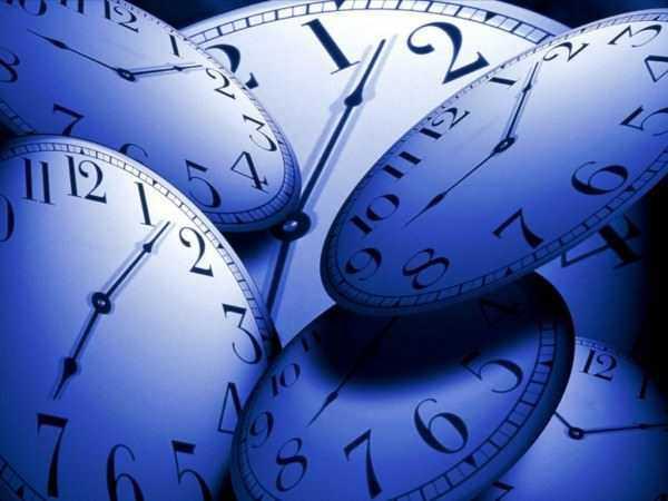 time2 e1338555290513 - Время в Черногории