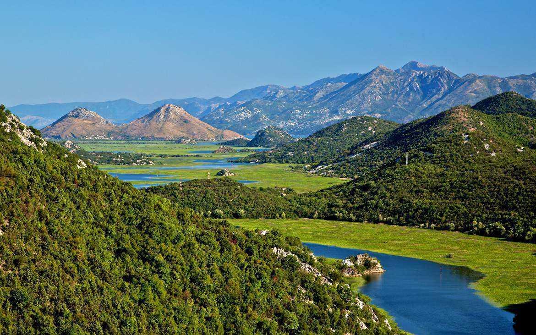 1441197095 ozeol8 - Знаменитые озера Черногории