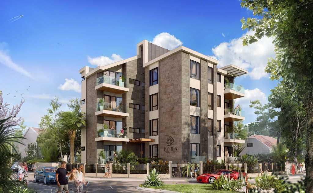 20171121162337556915390o - Аренда квартиры, апартаментов в Тивате