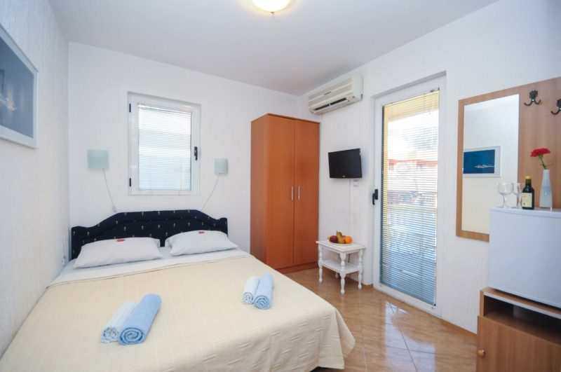 No2 8 14 DBL standard e1521655712861 - Аренда квартиры, апартаментов в Будве