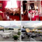 Sanba collage 150x150 - Шоппинг в Баре