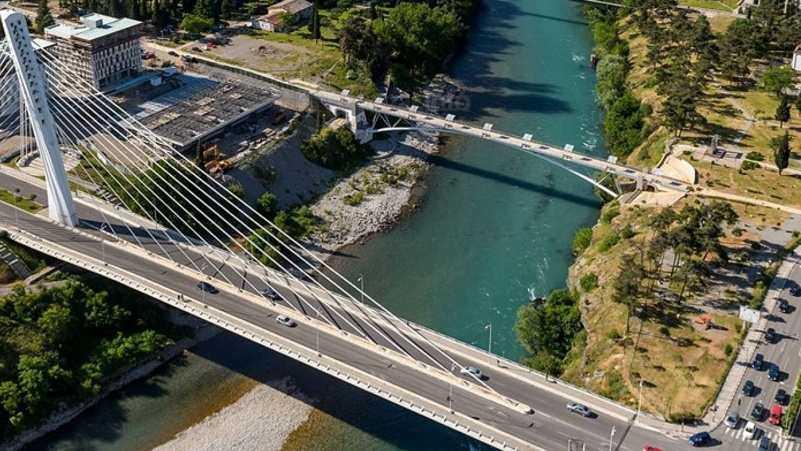 Screenshot 1 22 - Как добраться из Подгорицы в другие города Черногории