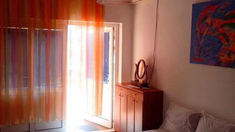 Аренда квартиры в Подгорице