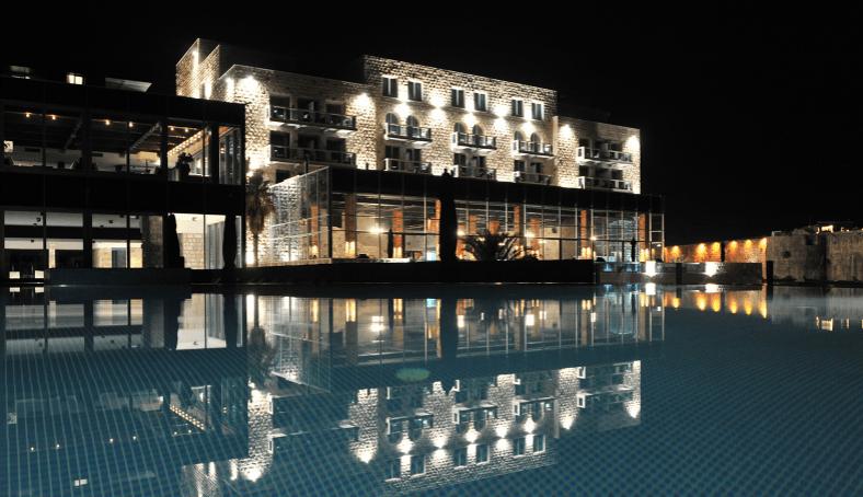 Screenshot 11 11 - Топ 10 самых лучших отелей Черногории по отзывам посетителей