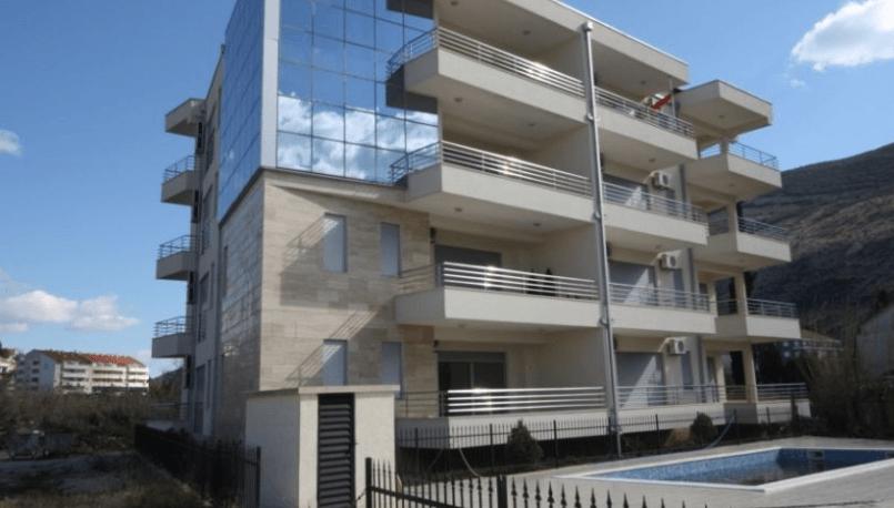 Screenshot 13 3 - Аренда квартиры, апартаментов в Игало