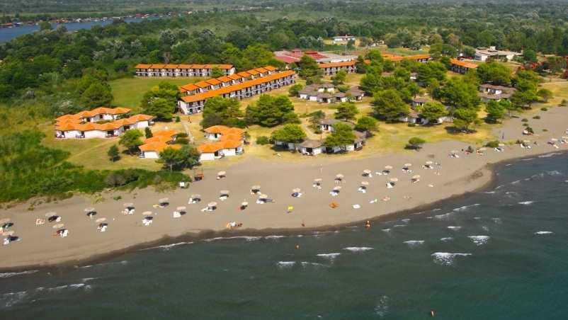 Screenshot 16 1 - Пляж Ада Бояна