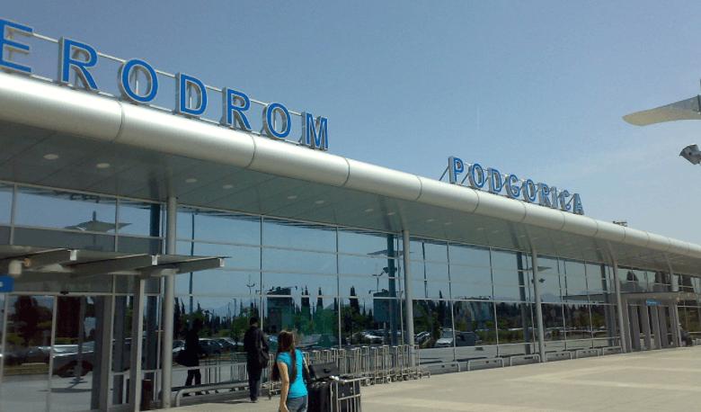 Screenshot 18 11 - Аэропорты Черногории