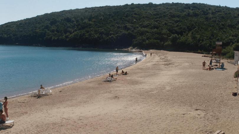 Screenshot 18 9 - Черногория – отели с песчаным пляжем