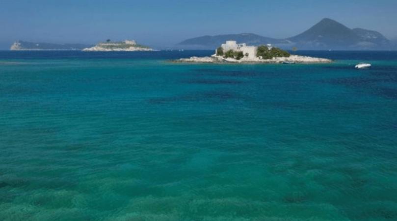 Screenshot 2 12 - Четырехзвездочные отели Черногории