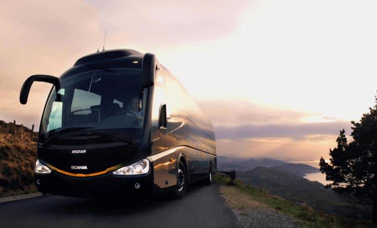 Screenshot 2 15 - Автобусный тур в Черногорию — яркий отдых с европейским шиком