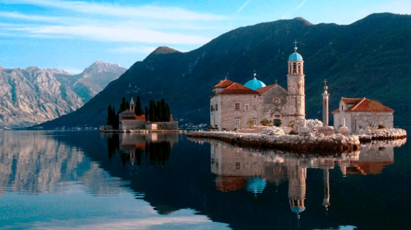 Screenshot 2 2 - Йога тур в Черногорию - путешествие со смыслом!