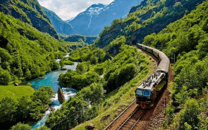 Screenshot 23 11 - Как доехать в Черногорию на поезде