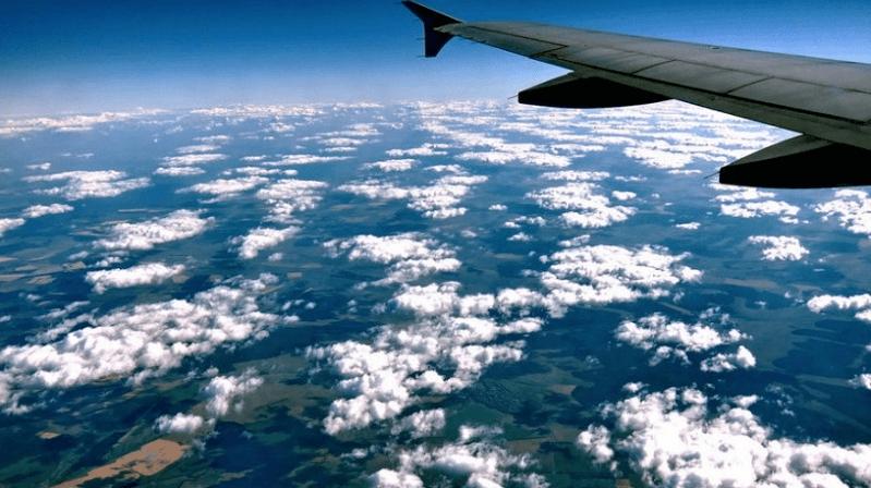 Screenshot 24 - Аэропорт в Которе