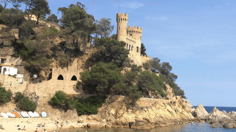 Screenshot 25 - Как подобрать тур в Черногорию – советы и виды путешествий