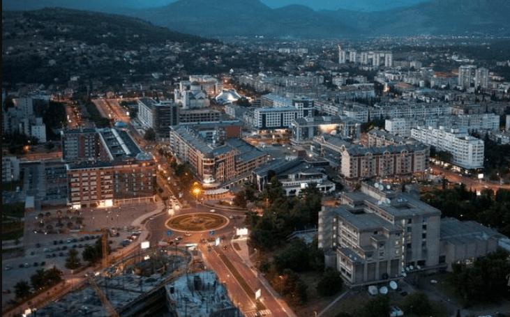 Screenshot 30 5 - Алкоголь в Черногории