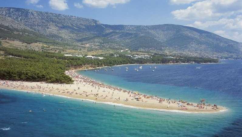 Screenshot 8 7 - Отдых в Хорватии или Черногории - где лучше?