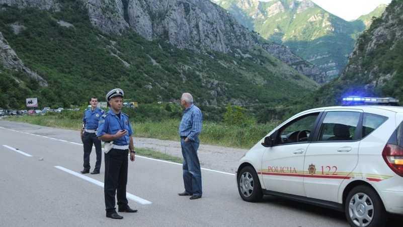 Screenshot 9 2 - Штрафы в Черногории