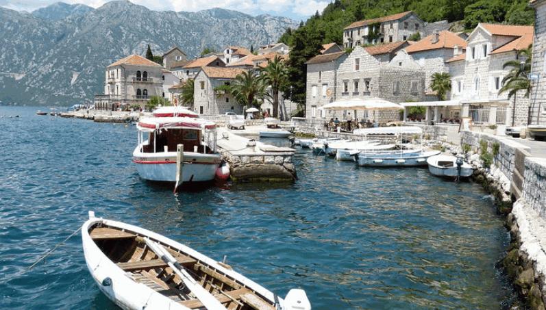 Screenshot 9 2 - Какие туороператоры предлагают отдых в Черногории