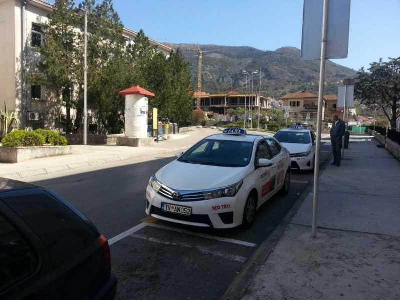 Taxi Tivat 1 1024x768 1 e1523387984556 - Такси и трансфер в Петроваце