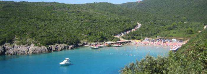 Trsteno_черногория