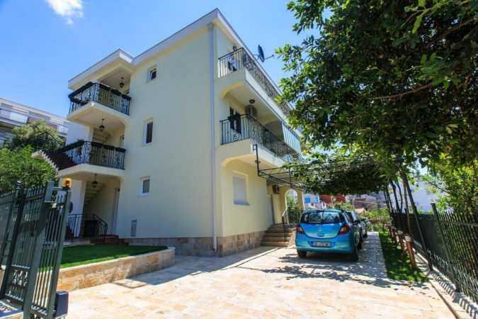 apartament 1 e1521803537287 - Аренда квартиры, апартаментов в Баре