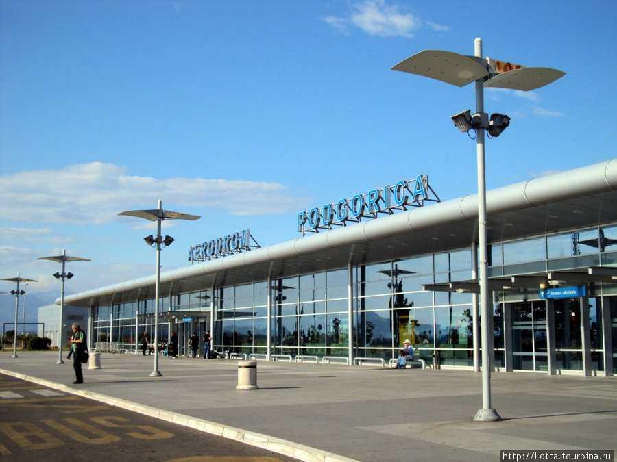 big.photo - Аэропорт в Сутоморе