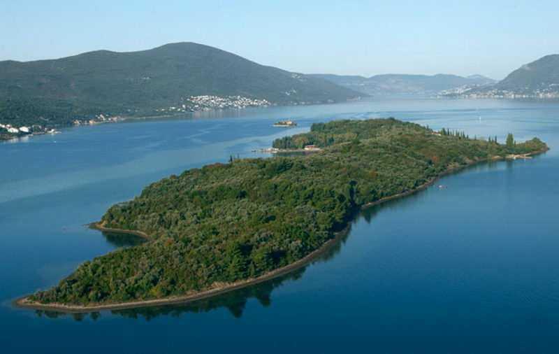 chernogoriy 229 enl e1522165004328 - Остров Св. Марко в Черногории