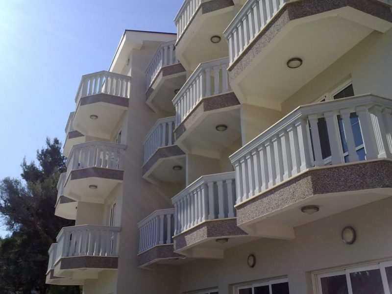 n21612 e1523386408311 - Аренда квартиры и апартаментов в Петроваце