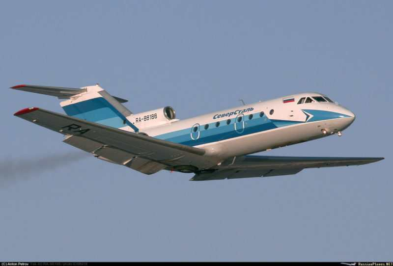 tofly flyorder.ru 1170x792 e1521917155482 - Как добраться в Пераст